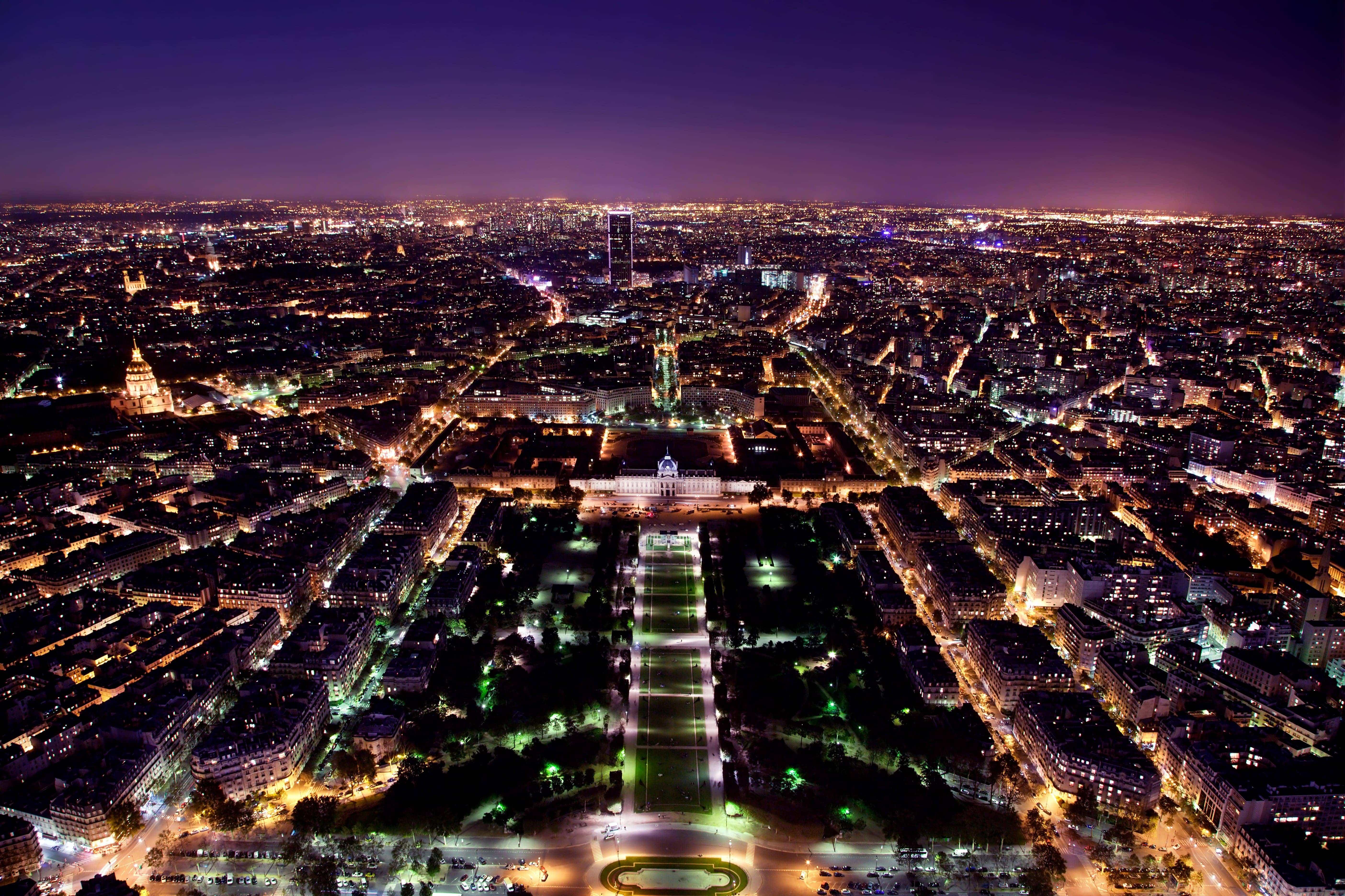 Voici 4 thèmes auxquels un acquéreur potentiel et futur propriétaire doit penser afin de définir sa capacité à acheter un appartement neuf à Argenteuil . 4 thèmes qui abordent de manière simple, des conseils et des informations pour réaliser son achat neuf à Argenteuil en toute sécurité.