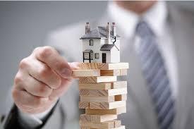 programme immobilier à argenteuil