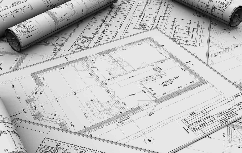 acheter un appartement neuf sur plan les erreurs ne pas faire. Black Bedroom Furniture Sets. Home Design Ideas