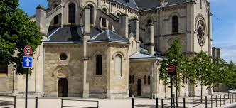 eglise saint ferdinand
