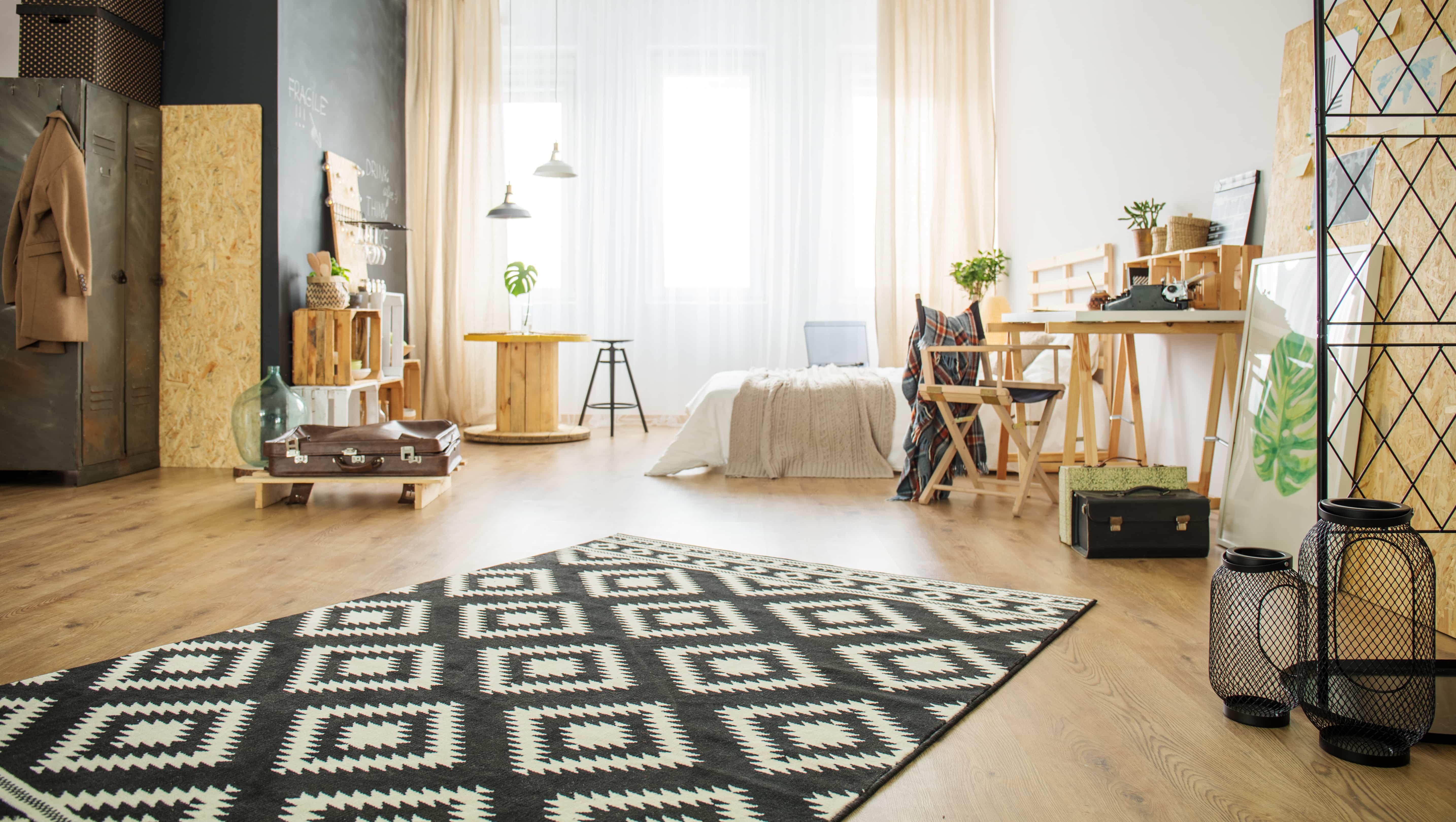 appartement neuf à Argenteuil 2
