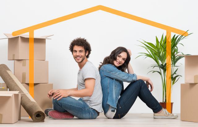 L'achat d'immobilier à Argenteuil