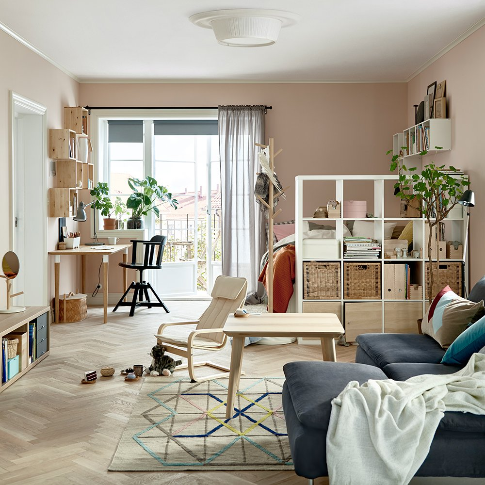 Appartement neuf Argenteuil