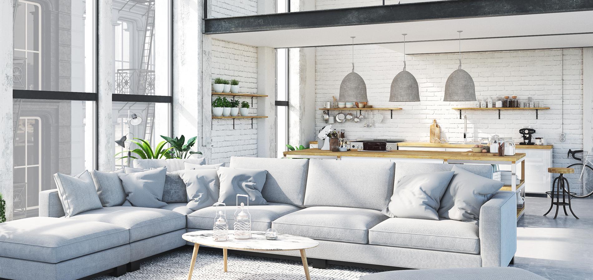 appartement Argenteuil