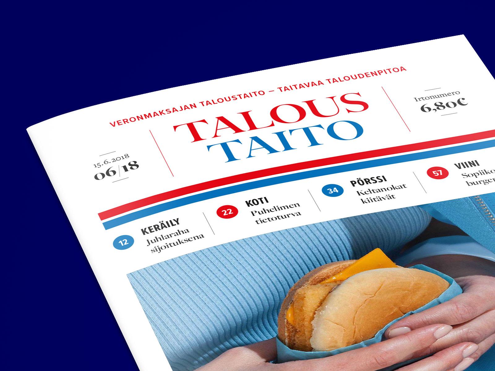 TalousTaito