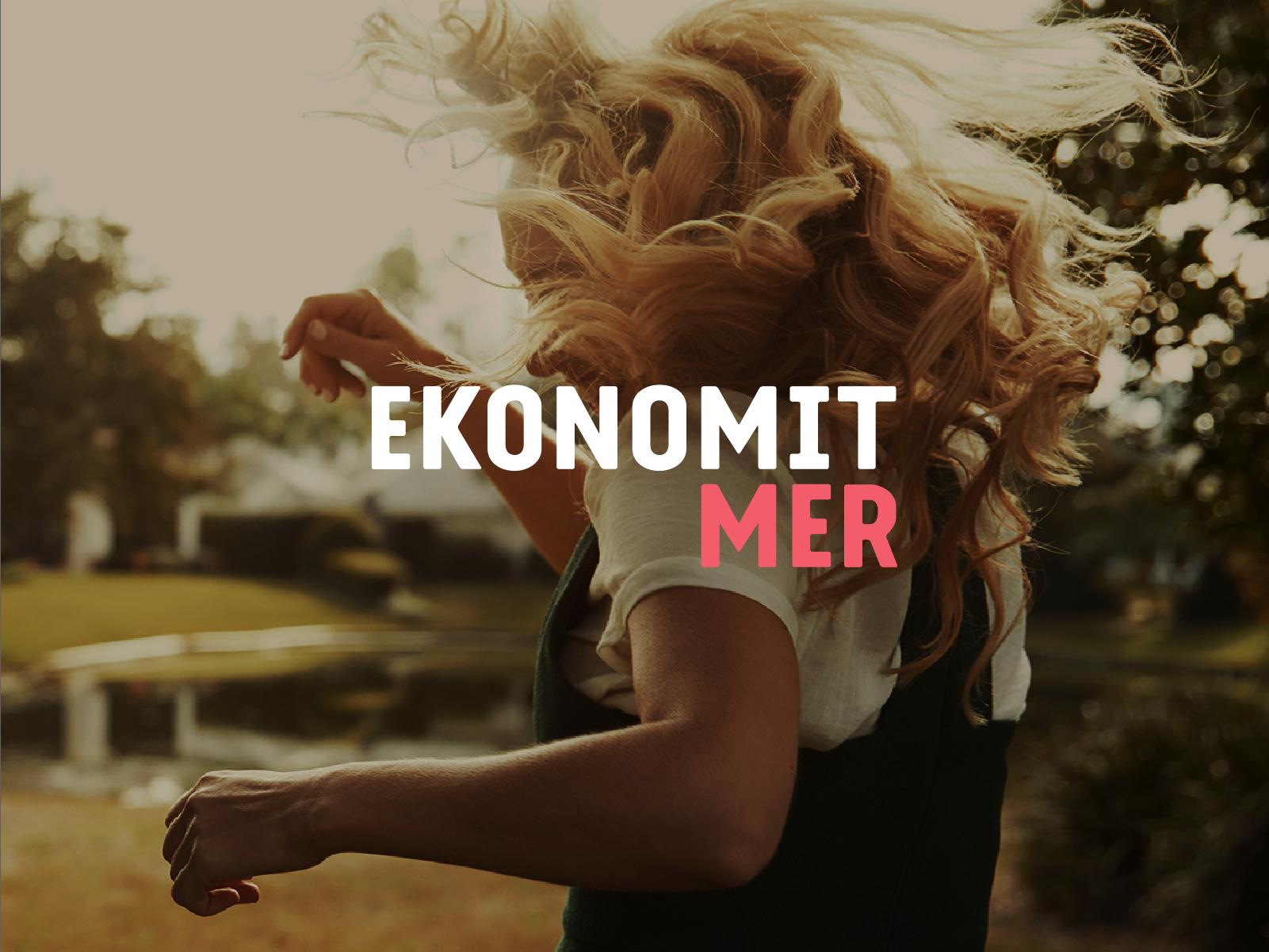 Suomen Ekonomit