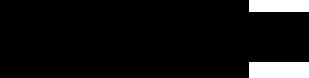Logo salon de l'alliance navbar