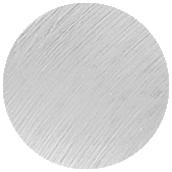 métal platine