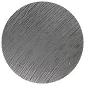 métal tungtène
