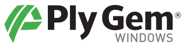 PlyGem windows logo