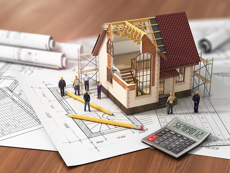 Meridian roofing contractor