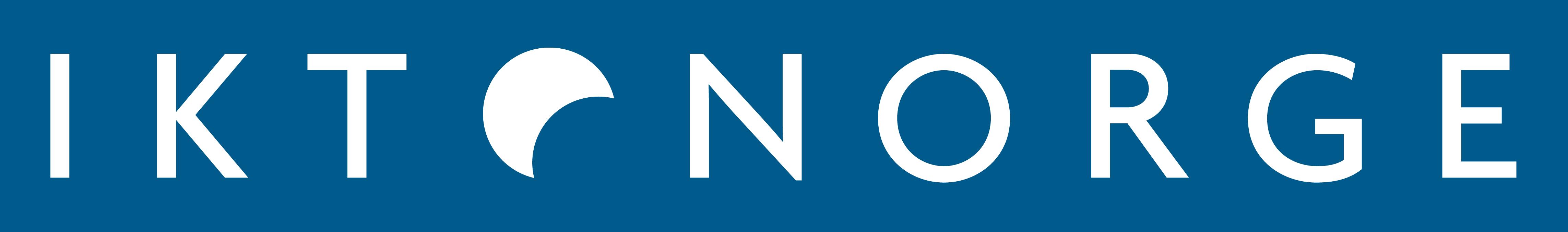 IKT-Norge