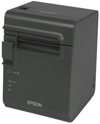 TM-L90