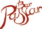 Bar Passiar