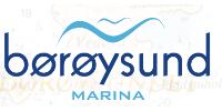 Børøysund Marina