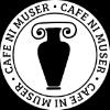 Cafe Ni Muser