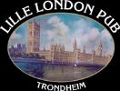 Lille London
