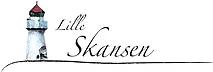 Lille Skansen