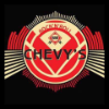 Chevy's Bar
