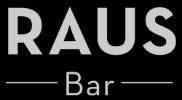 Raus En Bar