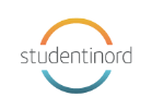 Student I Nord