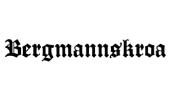 Bergmannskroa