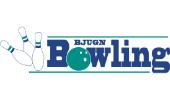 Bjugn Bowling