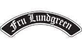 Fru Lundgreen