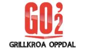 Grillkroa Oppdal