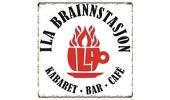 Ila Brannstasjon