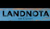 Landnota Bar og Spiseri