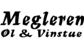 Megleren Øl og Vinstue