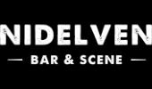 Nidelven Bar og Scene