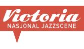 Oslo Jazzscene