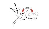 Terna Brygge