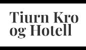 Tiurn Kro og Hotel