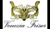Venezia Frisør