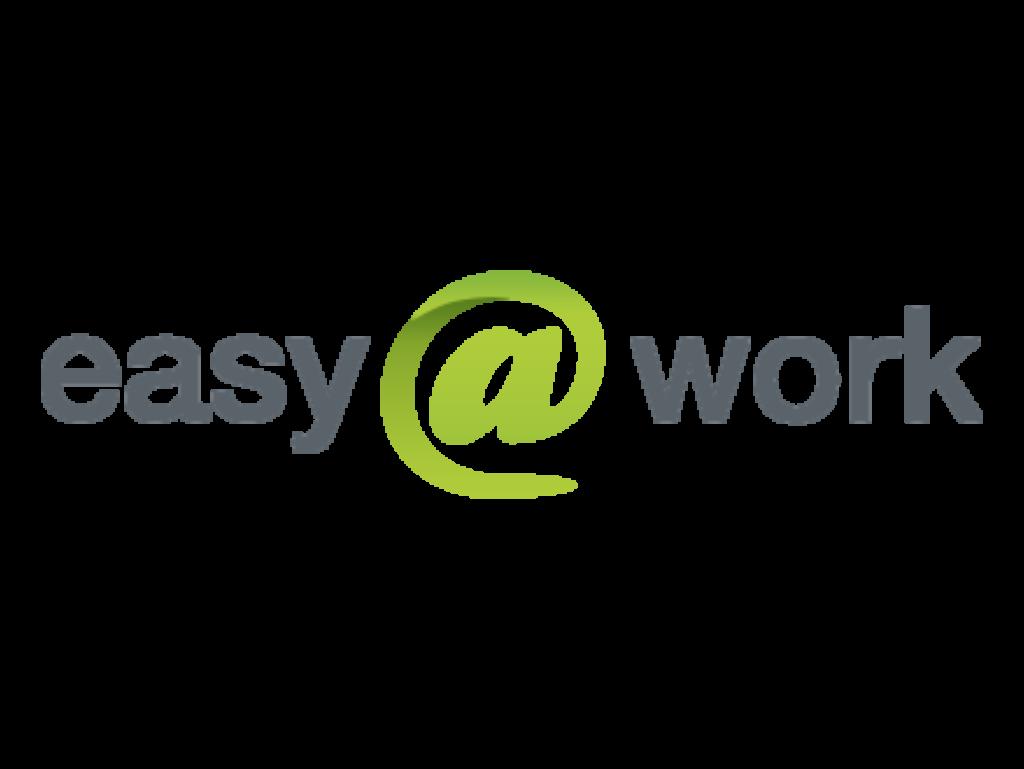 Easy@Work