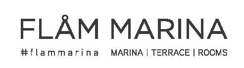 Flåm Marina