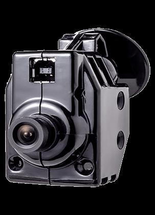SSI-20/30™ Camera