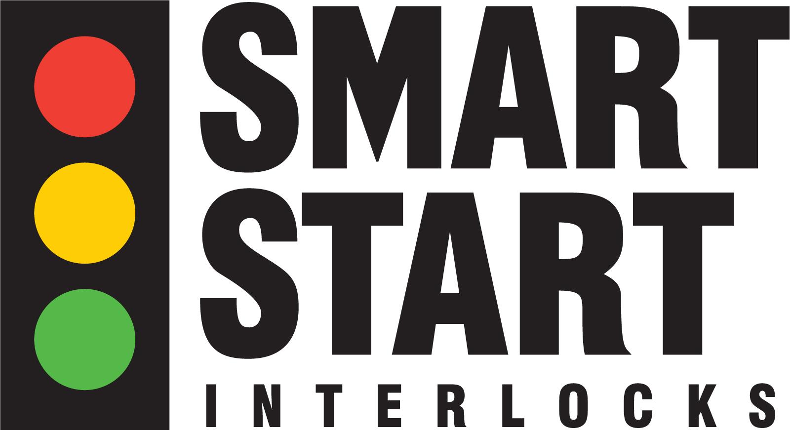 Alcohol Interlocks Smart Start Australia How To Bypass An Ignition Interlock Device Iid