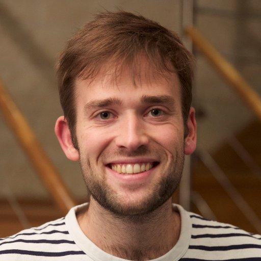 Christophe Pasquier