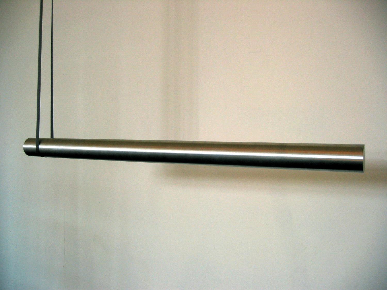 Balancing pole
