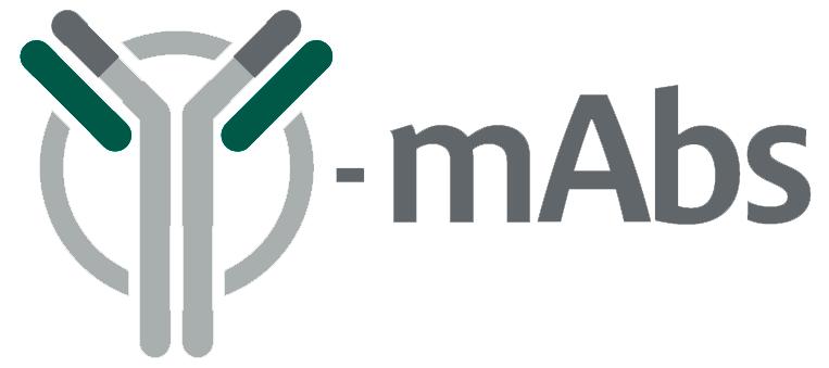 Y-mAbs Logo