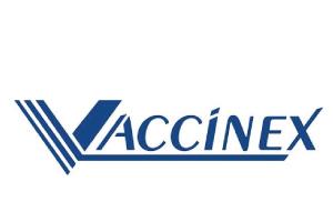 Vaccinex Inc. Logo