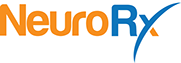 NeuroRx Inc Logo