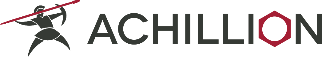 Achillion Pharmaceuticals Logo