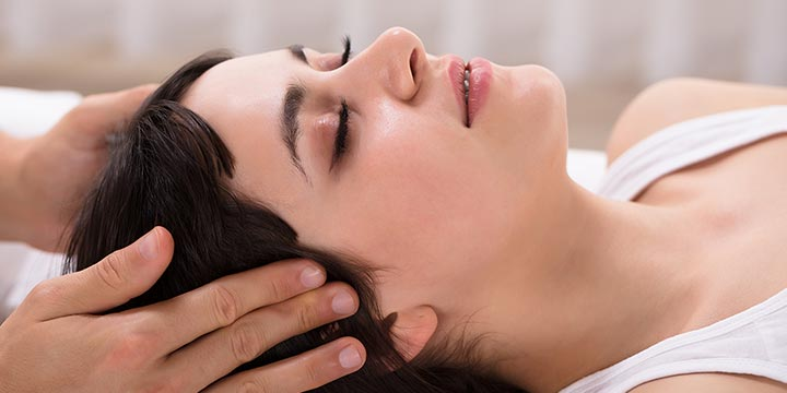 Auricular acupuncture in Silver Spring MD