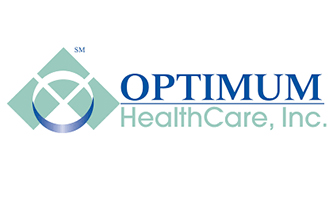 Optimum HealthCare