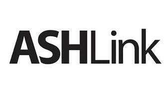 Ashlink